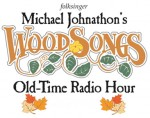 woodsongs_th