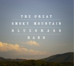 The Great Smoky Mountain Bluegrass Band