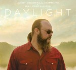 Daylight - John Driskell Hopkins & Balsam Range