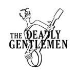 The Deadly Gentlemen