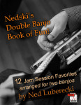 Nedski's Double Banjo Book of Fun