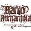 banjo_romantika_th