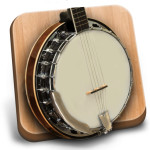 Banjo Rolls Trainer for Mac