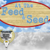 feed_seed_poster_th