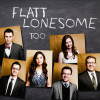 Too - Flatt Lonesome