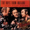 Good Time Blues - The Boys From Indiana