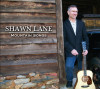 Mountain Songs - Shawn Lane