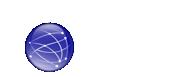 bluegrass-today-footer-logo