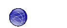 bluegrass-today-logo